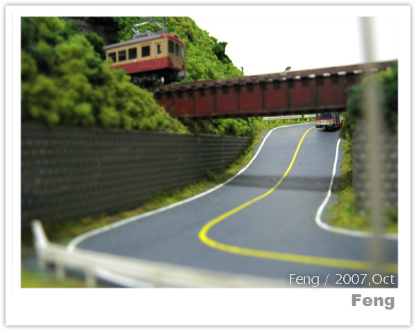 feng_train_31.jpg