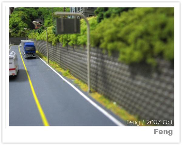 feng_train_32.jpg