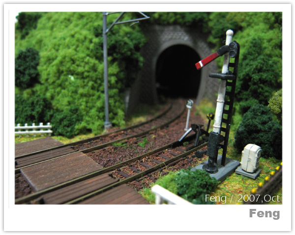 feng_train_33.jpg