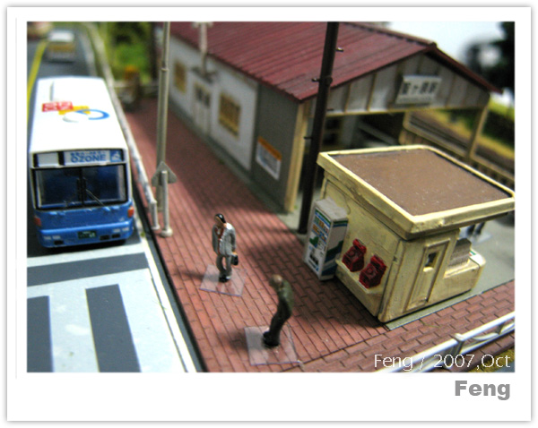 feng_train_34.jpg