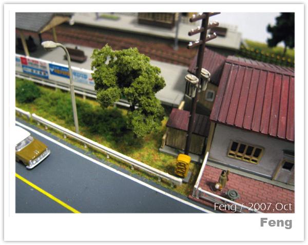 feng_train_35.jpg