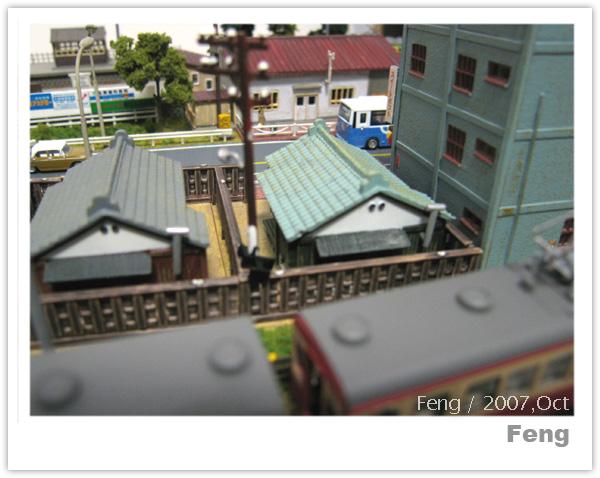 feng_train_37.jpg