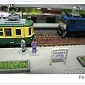 feng_train_39.jpg
