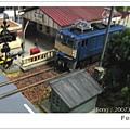 feng_train_40.jpg