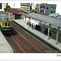 feng_train_41.jpg