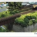 feng_train_42.jpg