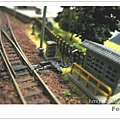feng_train_43.jpg