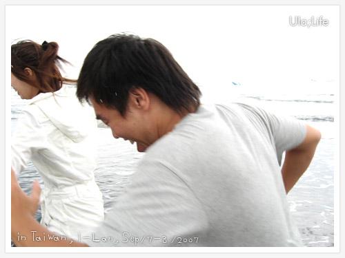 film500x375_ilan_01-09.jpg