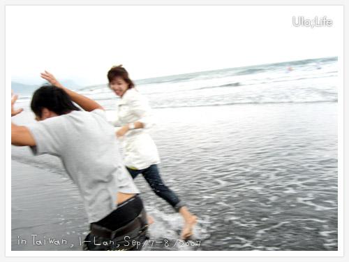 film500x375_ilan_01-11.jpg