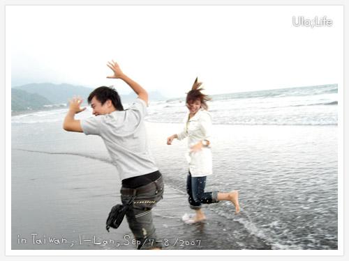 film500x375_ilan_01-12.jpg