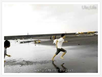 ilan02_04.jpg