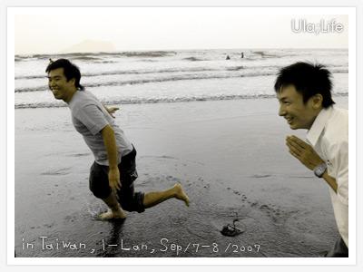 ilan02_17.jpg