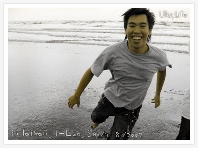 ilan02_19.jpg