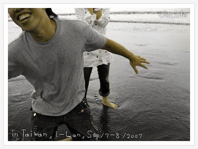 ilan02_20.jpg