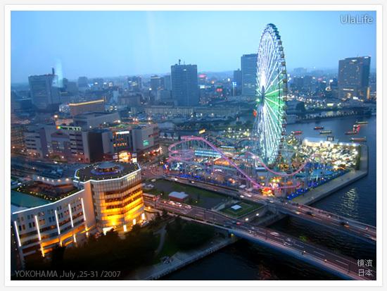 Day5-1Yokohama-02.jpg
