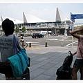 Day5-1Yokohama-03.jpg