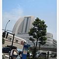 Day5-1Yokohama-04.jpg
