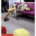 Day5-1Yokohama-06.jpg