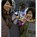 Day5-1Yokohama-07.jpg