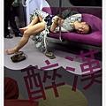 Day5-1Yokohama-08.jpg