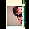 110film_ula_may2008_01.jpg