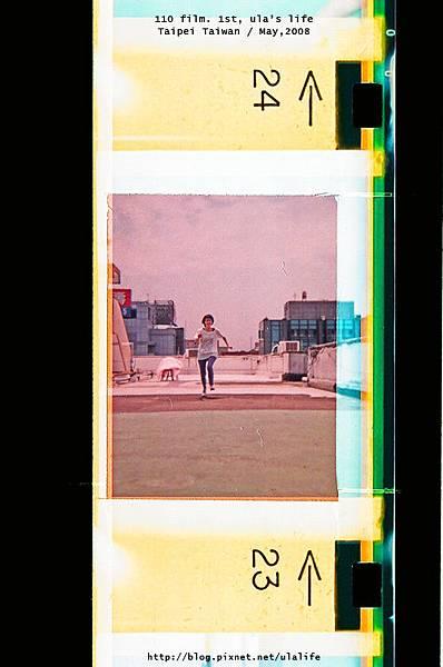 110film_ula_may2008_02.jpg