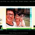 110film_ula_may2008_04.jpg