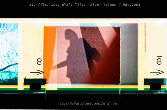 110film_ula_may2008_10.jpg
