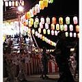 日本 關東 祐天寺祭典,2008/07/18