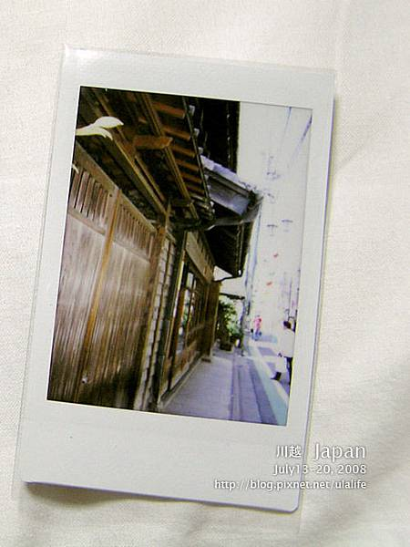 2008japan川越-拍立得03.jpg