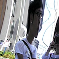 2008japan川越-哈哈鏡02.jpg
