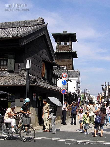 2008japan川越-12.jpg