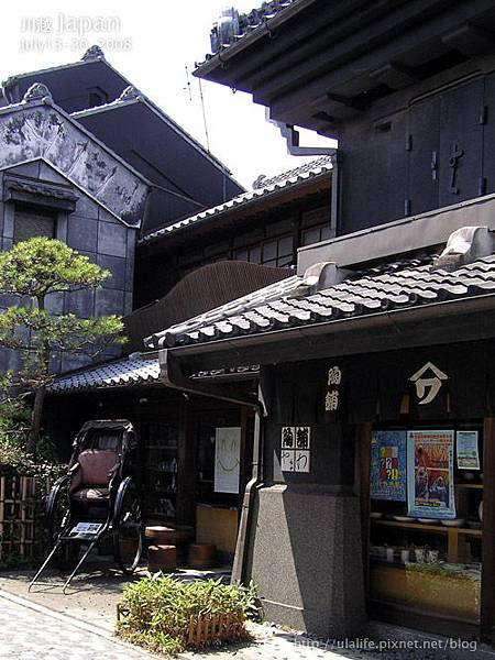 2008japan川越-13.jpg
