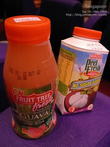 04新加坡的好喝果汁.jpg