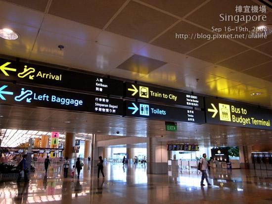 06絕情的新加坡機場.jpg