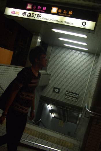2009-hotel-umeda-03.jpg