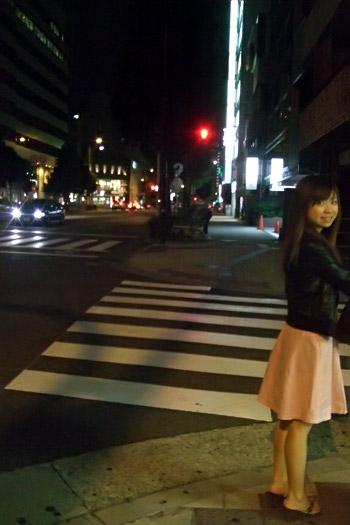 2009-hotel-umeda-04.jpg