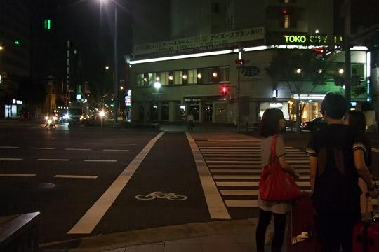 2009-hotel-umeda-05.jpg