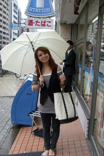2009-hotel-umeda-12-1.jpg