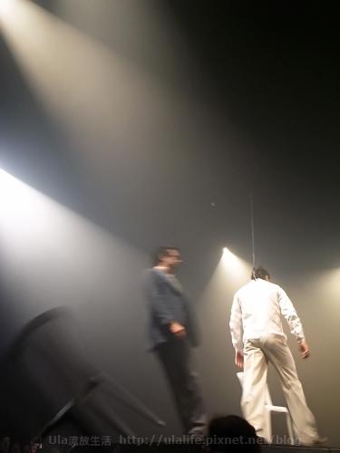 20100106-08.jpg