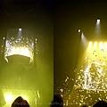 20100106-19.jpg