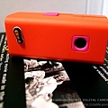 Exemode POCKET DIGITAL CAMERA SQ28m