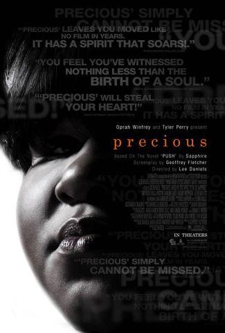 Precious movie poster 02.jpg