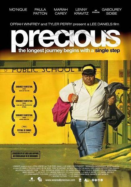 Precious movie poster 03.jpg