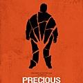 Precious movie poster 04.jpg