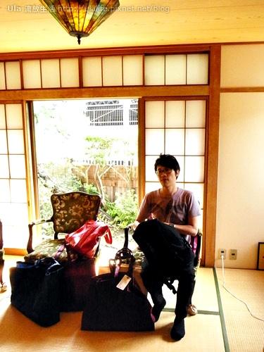 2009-ula-Kyoto (35).jpg