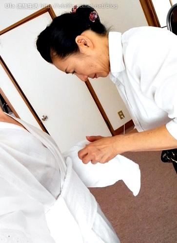 2009-ula-Kyoto (37).jpg