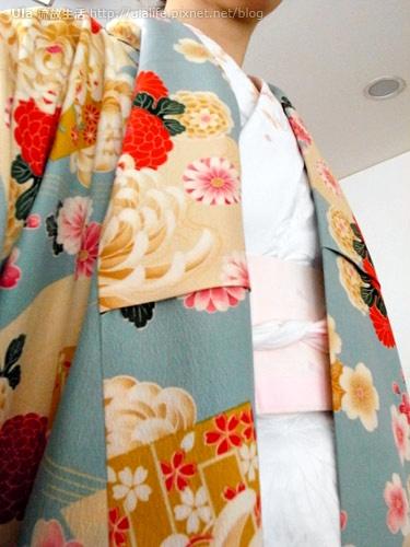 2009-ula-Kyoto (39).jpg