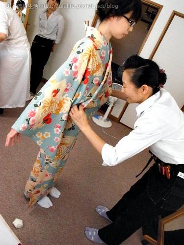 2009-ula-Kyoto (41).jpg