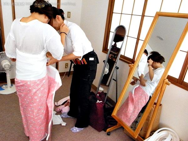 2009-ula-Kyoto (43).jpg